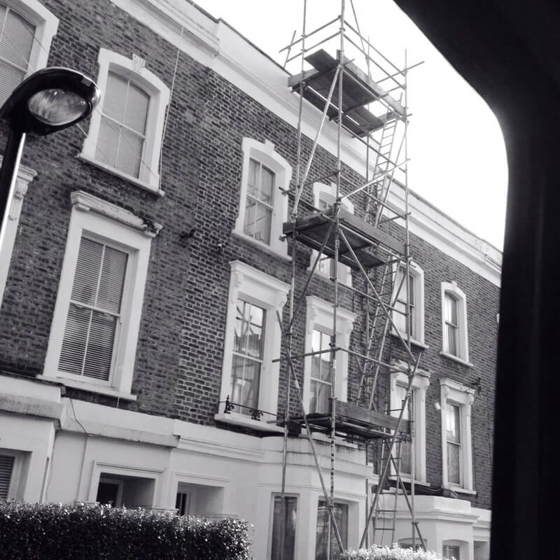 commercial-domestic-scaffolding-london-surrey-13