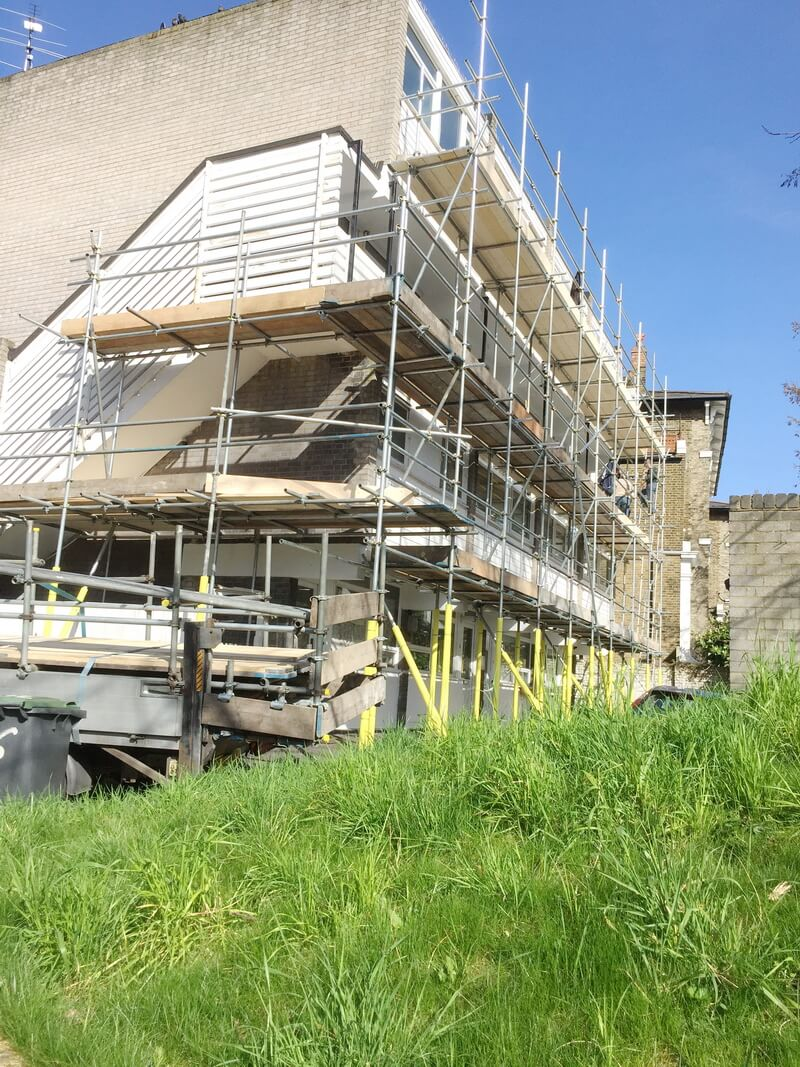 commercial-domestic-scaffolding-london-surrey-37