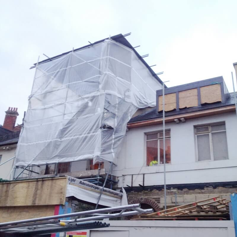commercial-domestic-scaffolding-london-surrey-9